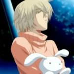Yamada and Hanasaki yaoi anime clips